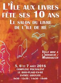 Couv Île aux livres 2016 OK 30 04 2016RESIZE