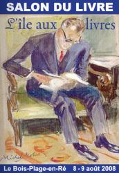 Programme-Île-aux-livres-2008