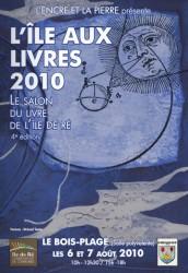 Programme-Île-aux-livres-2010