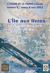 Programme-Île-aux-livres-2011