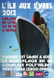 Programme-Île-aux-livres-2012