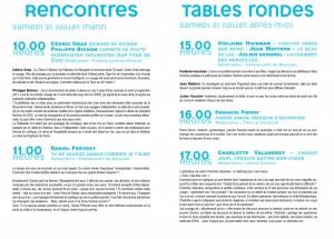 TablesRondes20182
