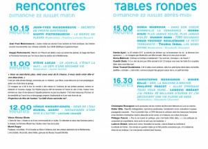 TablesRondesDimanche2018