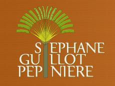 Pépinière Stephane Guillot