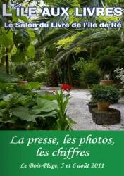 presse-2011