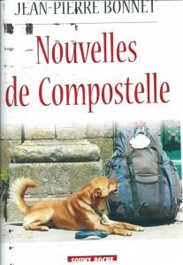 Bonnet_CompostellePoche