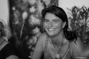 Nathalie Desperches-Boukhatem