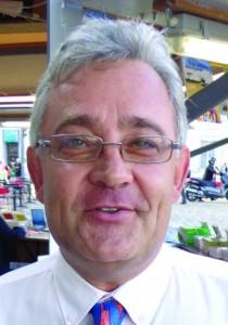 Francis Lachaise