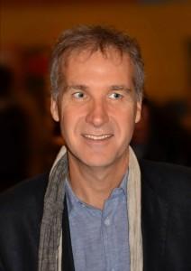 Luc Turlan