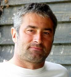Hervé Roques