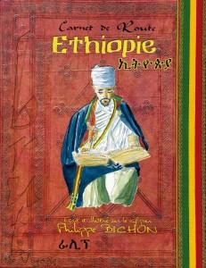 Bichon Ethiopie couv