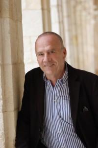 Daniel Guénan-Varenne