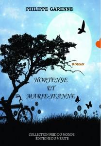 Garenne couv Hortense