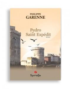 GarennePedro-Et-Saint-Expédit-philippe-garenne