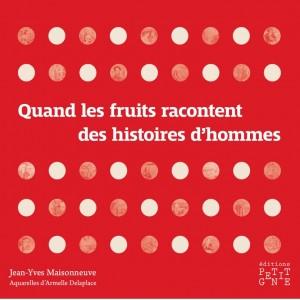 Maisonneuve_couv
