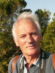 Jean-Yves Maisonneuve