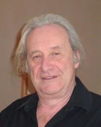Philippe Garenne