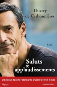 Carbonnières_couv
