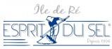 Logo EDS 2015 - copie-1
