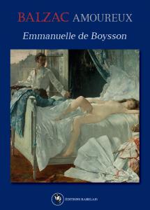 De Boysson couv