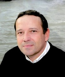 Jean-Laurent Grissot