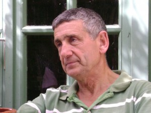 Hervé Mineur