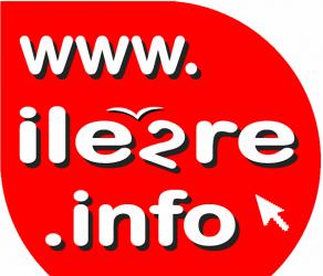 Ile2R2.info