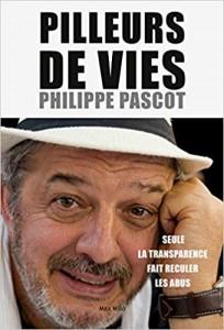 PascotCouv