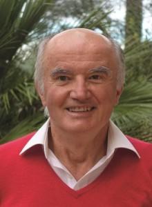 Michel Kenton
