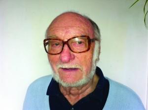 Maurice André-Bouchet