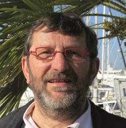 Jean-Luc Loiret