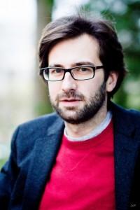 Clément Moutiez