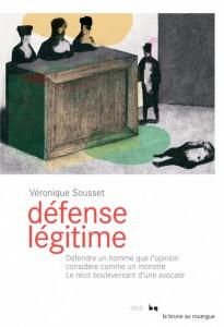 defense legitime