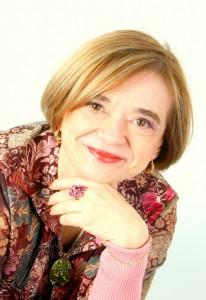 Arlette Schneider