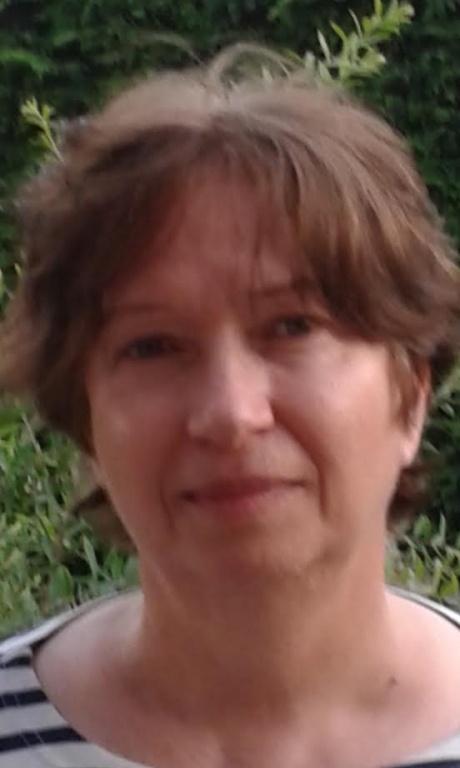 Francine Miet-Séguélas