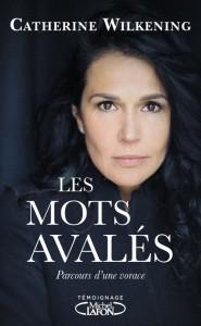 LES MOTS AVALES-1400px