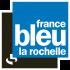 Logo France Bleu LR PNG