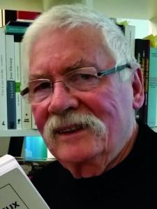 Jean-Paul Sohyer