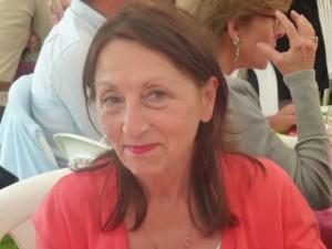 Ariane Brune