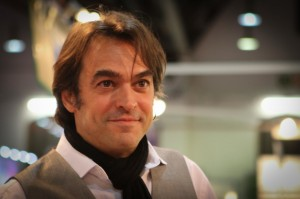 Jean-Sébastien Blanck