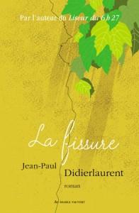 DIDERLAURENT-La-Fissure-PL1SITE