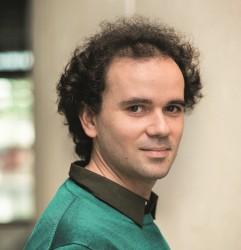 Mickael Launay