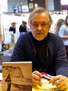 Jean-François Tifiou