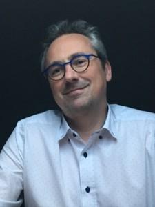 François Gueroult