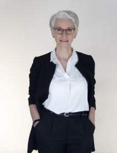 Nathalie Gendreau
