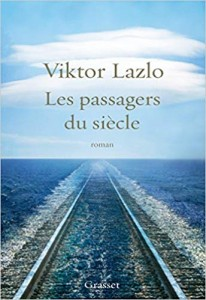 Lazlo-couv