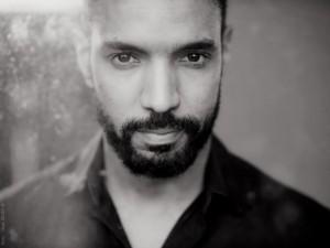 Youssef Zouini