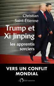 Saint-Etienne (2)