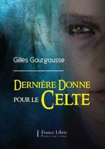 celte1
