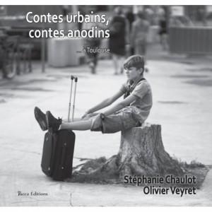 contes-urbains-contes-anodins